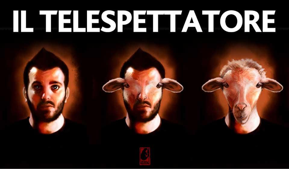 IL-TELESPETTATORE-960