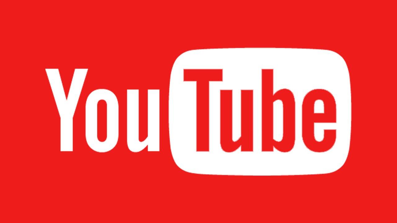 Best-Educational-Apps-YouTube