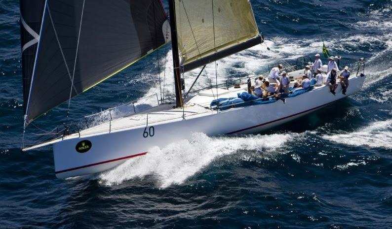 Sailboat Pulpit PDF Plans DIY Boat Australia UK USA | conranpy