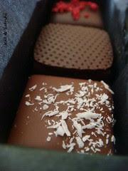chocolate2011 (11)