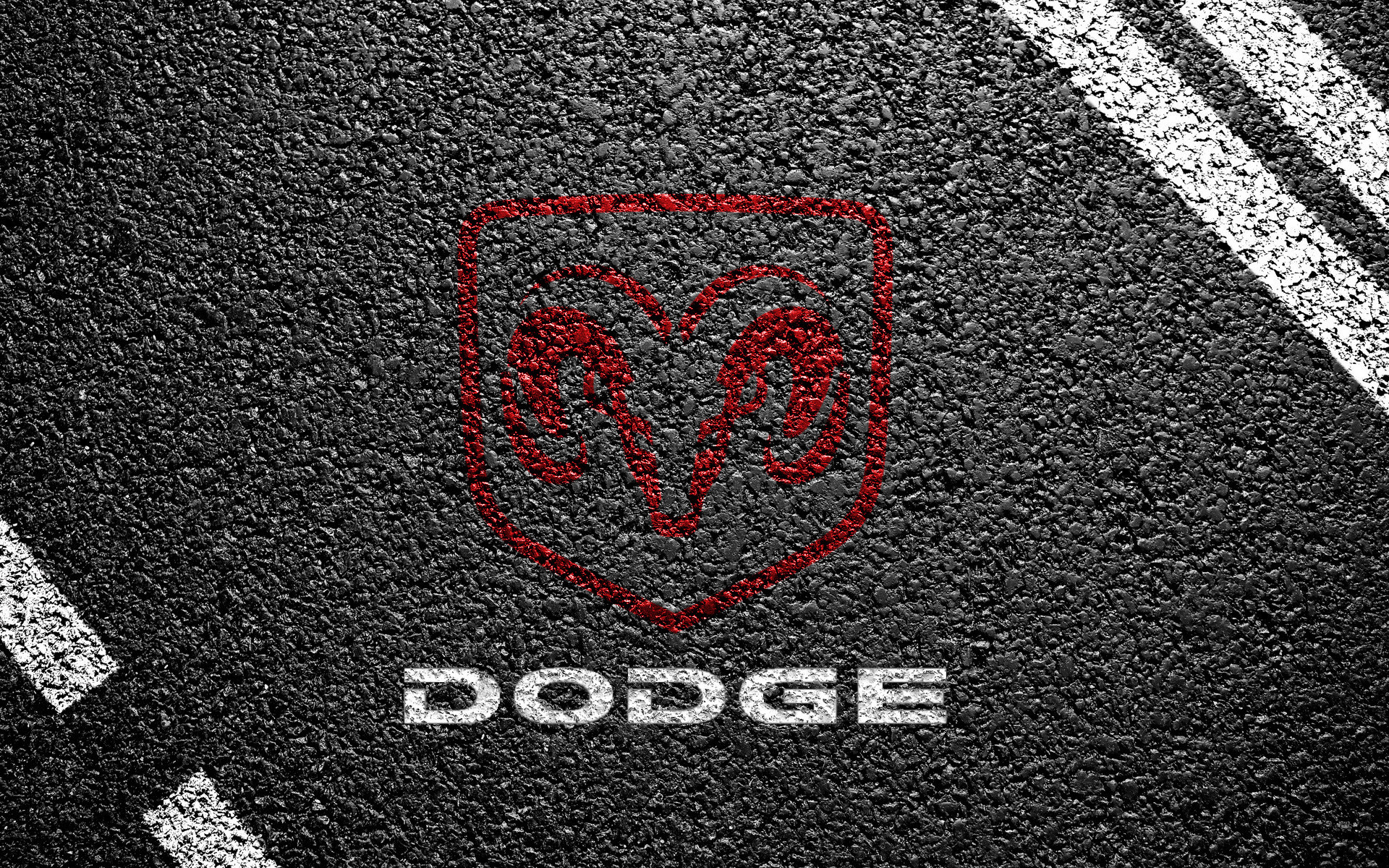 Dodge Logo Wallpapers 50 Images Images, Photos, Reviews