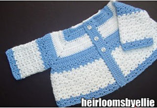 Verstile_baby_sweater__300_x_206__small2