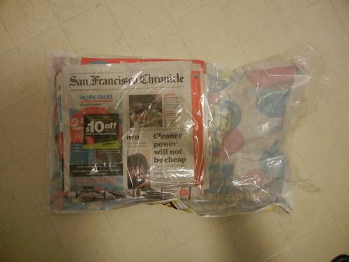 Newspaper Ads _ 8128