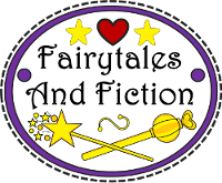 photo fairytalesampFictionsignoff-2.png