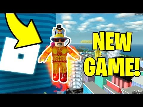 Roblox Mad City Inferno Roblox Flee The Facility Exploit - roblox mad city flying hack 500 robux