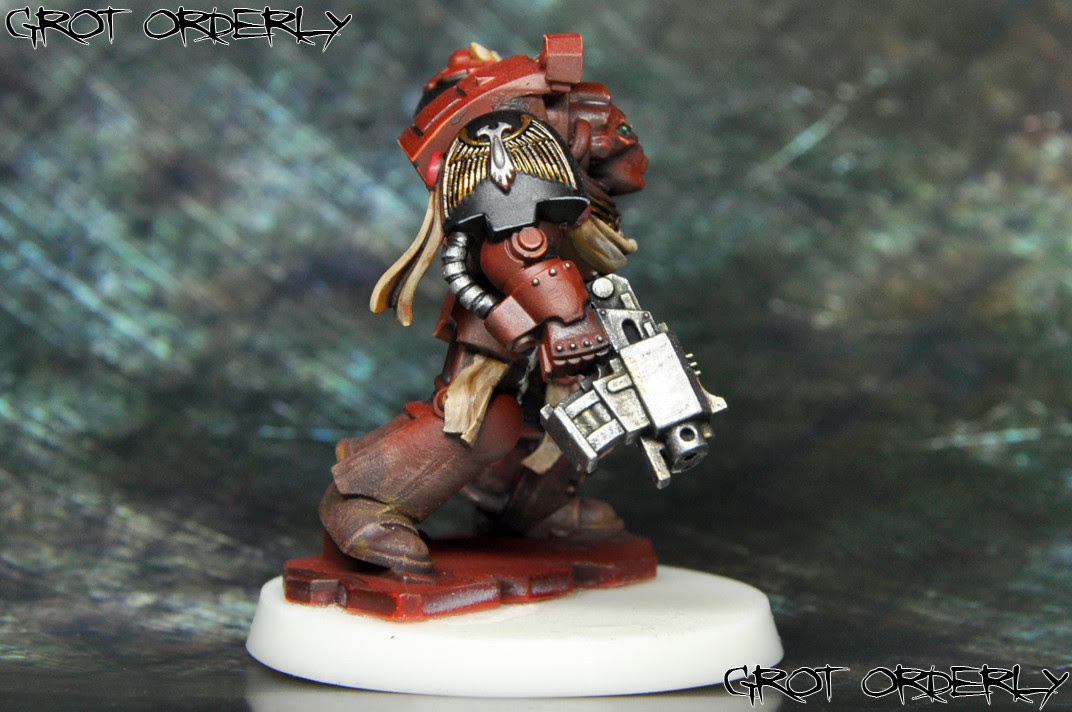 Warhammer, 40k, 40000, 40.000, Space, Marines, Games, Workshop