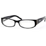 Valentino VAL 5585U Glasses