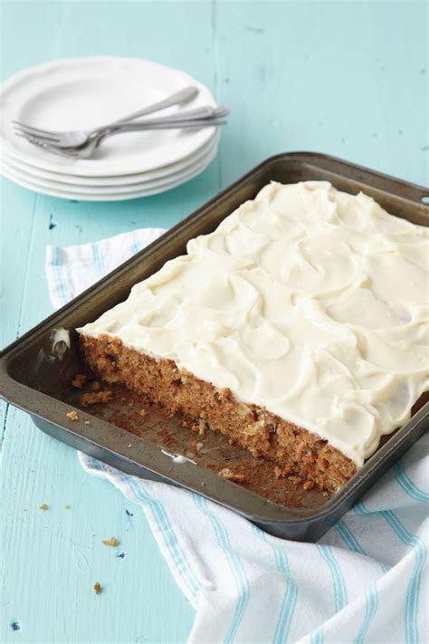 25  best ideas about Moist carrot cakes on Pinterest