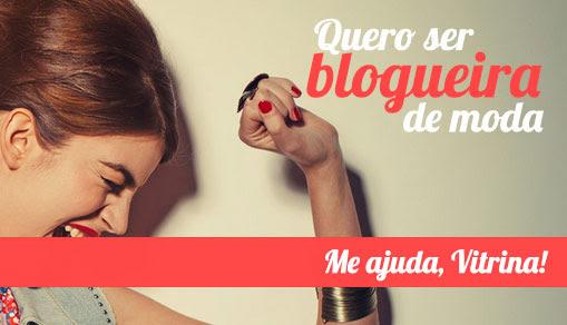 blogueira-vitrina-01
