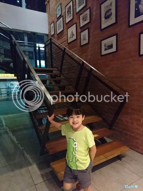 photo cny2 48_zpsoypx3z76.jpg