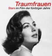 Hairwebde 50er Jahre Was War In Styles Stars Und Rockn
