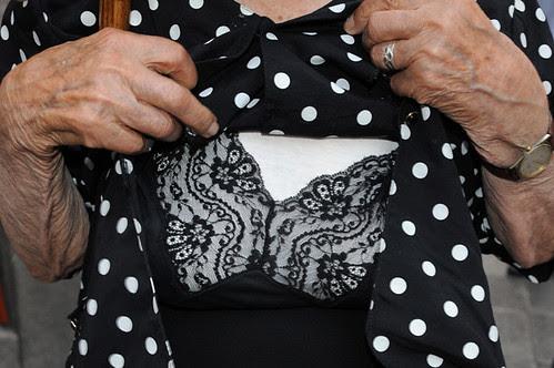 woman showing lace slip_0194 web