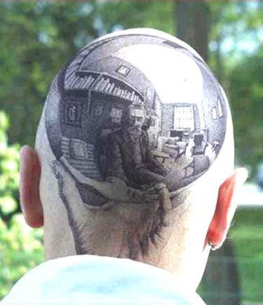 Illuson Tattooesdvdsv
