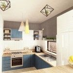OTOPENI NORD RESIDENCE 07bucatarie_800x600
