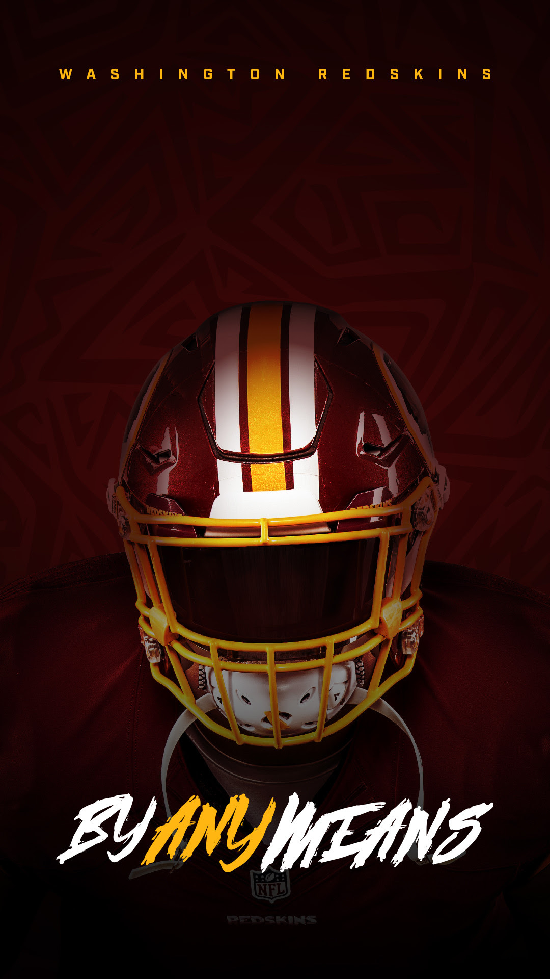 Redskins Wallpaper For Android 67 Images