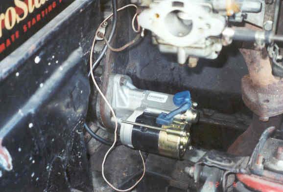 2000 Chevy Cavalier Starter Wiring Diagram Wiring Diagram