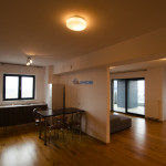 inchiriere-apartament-upgraound-imonord-www-olimob-ro22