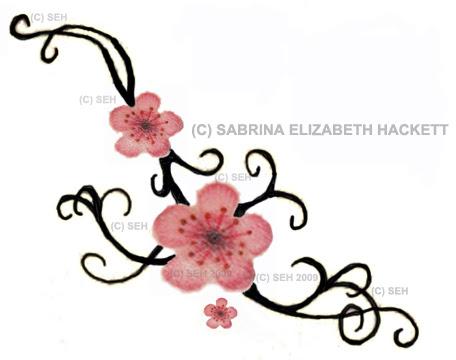 blossom tattoo cherry blossom tattoo designs dragon tattoo designs