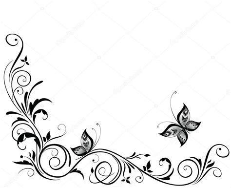 Vintage wedding design ? Stock Vector © antonovaolena