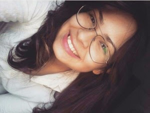 Débora foi morta em bar de São Paulo (Foto: Divulgação/18ºDP)