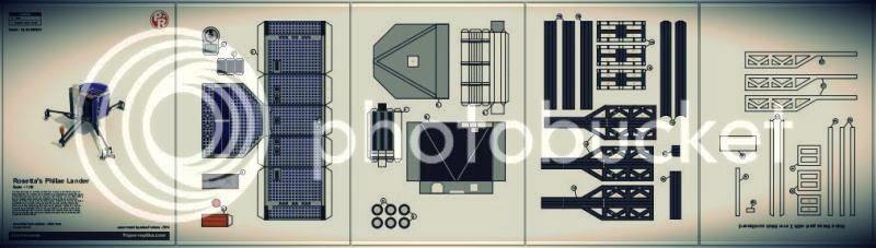 photo rosettapaperreplikapapermodel002_zps57b73a83.jpg