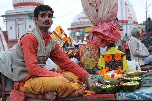 पंडित जी की वेशभूषा-Pandit ji's Costumes-Short Hindi Stories