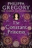 télecharger le livre The Constant Princess pdf audiobook