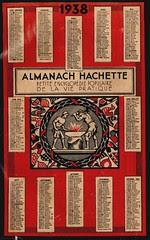 1938almanach