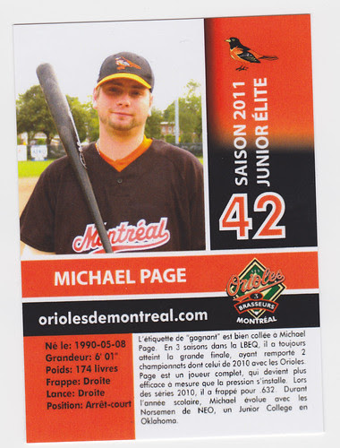 Orioles2 Page Back