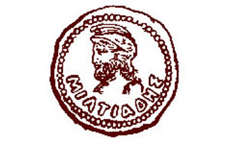 ΣΗΜΑ Δ. ΜΑΡΑΘΩΝΑ