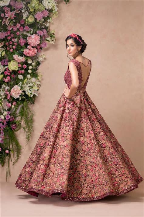 Best 25  Engagement dresses ideas on Pinterest   Dresses