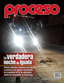PROCESO 1989