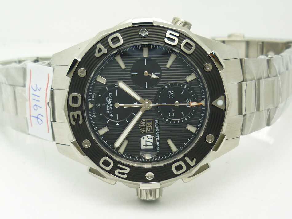 Replica Tag Heuer Aquaracer Watch