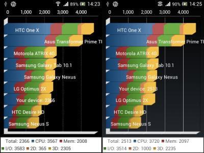 device-2013-05-11-142323.jpg