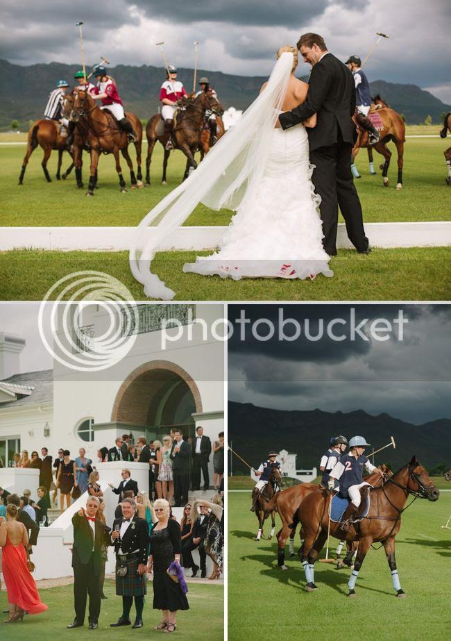 http://i892.photobucket.com/albums/ac125/lovemademedoit/welovepictures/ValDeVie_Wedding_027.jpg?t=1338384284