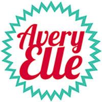 Avery Elle
