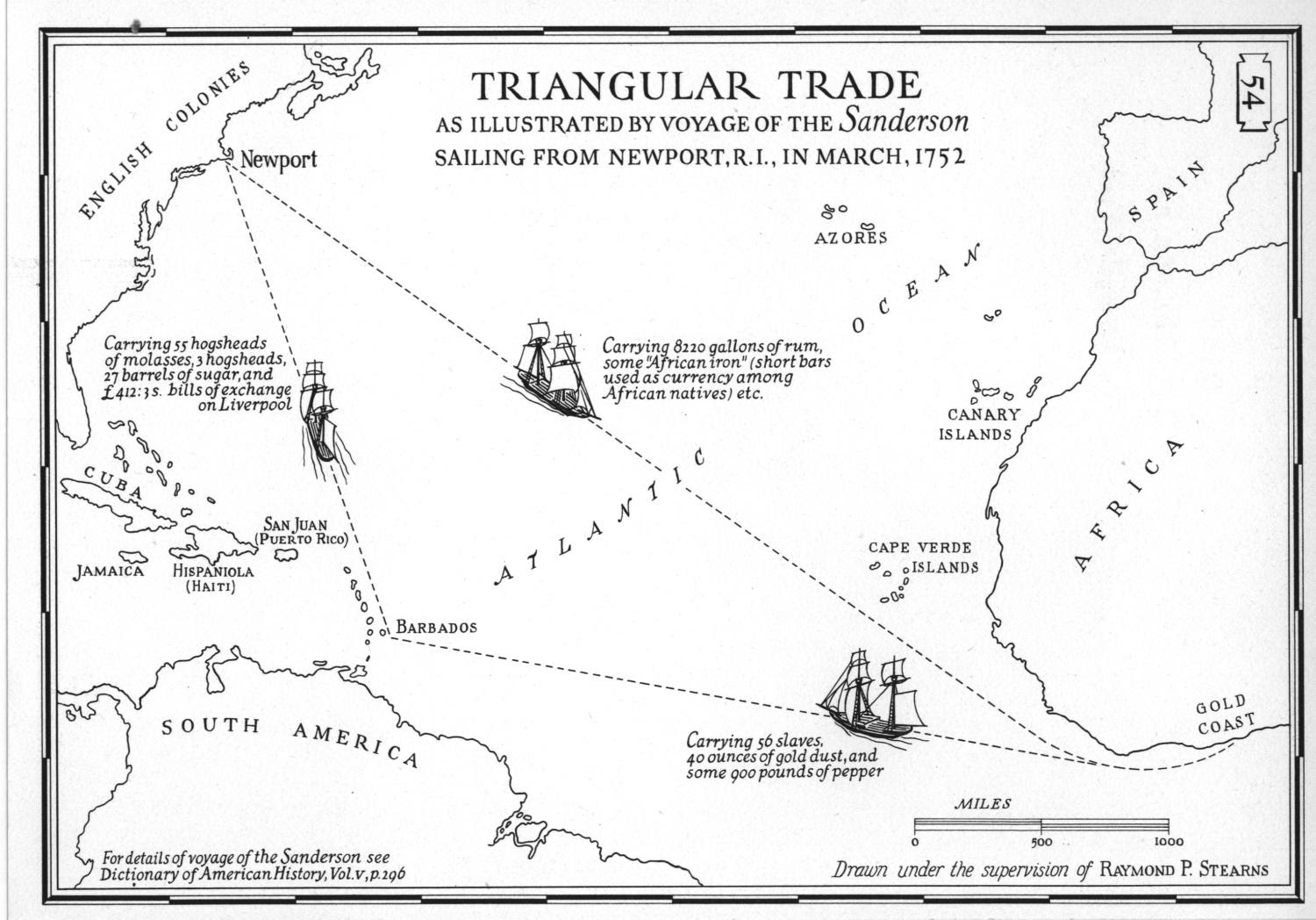 http://www.socialstudiesforkids.com/graphics/triangulartrade.jpg