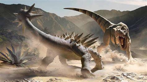 bizarre   dinosaurs  youtube