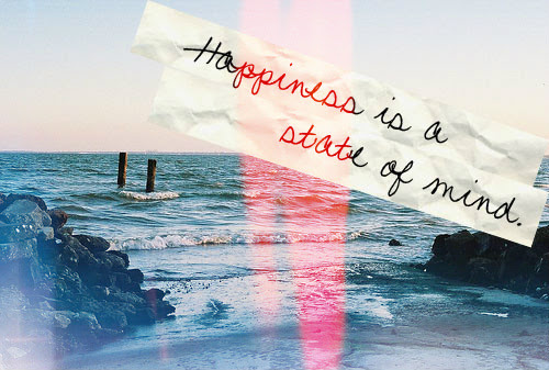 Love Funny Happy Quotes Joy Happiness Laugh Mind State Joyc