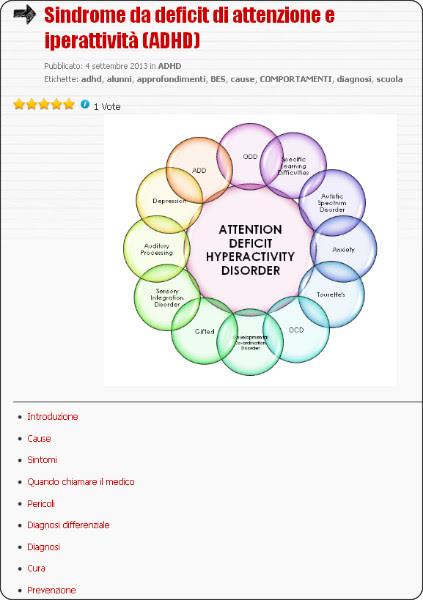 http://scuolastoppani.wordpress.com/2013/09/04/sindrome-da-deficit-di-attenzione-e-iperattivita-adhd/