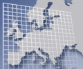europe economy 06.jpg