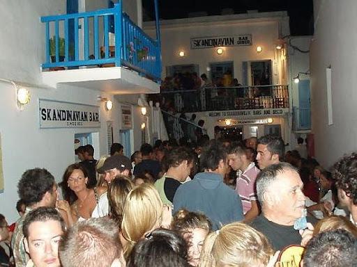 skandinavian-bars-mykonos