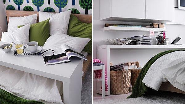 Brilliant-Ideas-For-Your-Bedroom-16-2