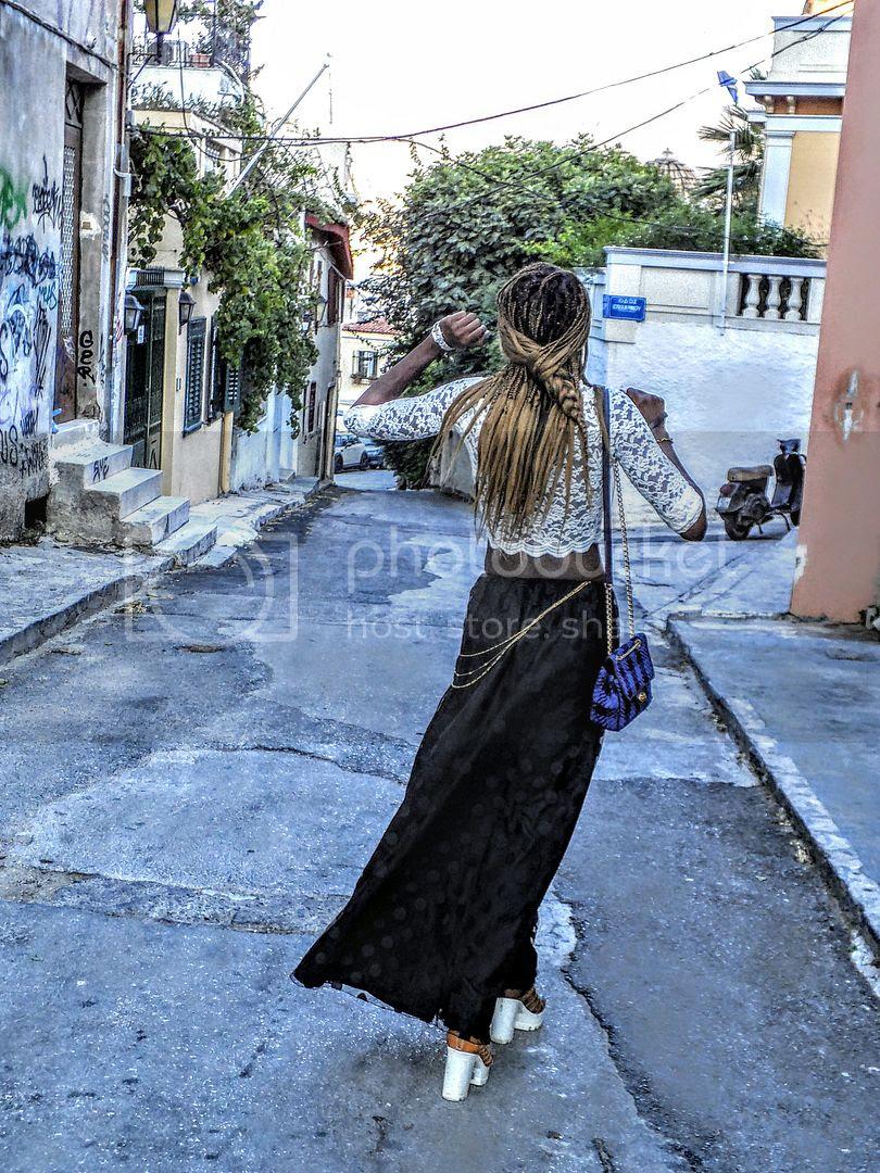 photo Greek Island outfit inspiration_zpsi0ub4phm.jpg