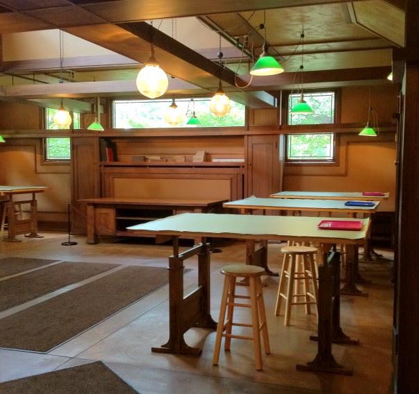 Interior Designers Buffalo Ny Small House Interior Design