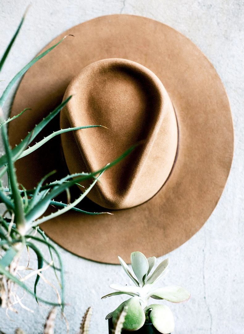 Le Fashion Blog 10 Best Camel Hats Fall Winter Spring Shopping Via Imogene Willie