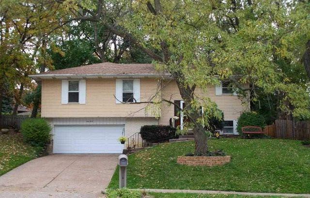 4433 Marquette St, Davenport, IA 52806  Home For Sale and Real Estate Listing  realtor.com®