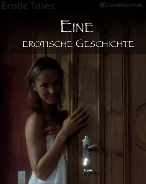 Ver Gratis Eine erotische Geschichte 2002 Películas