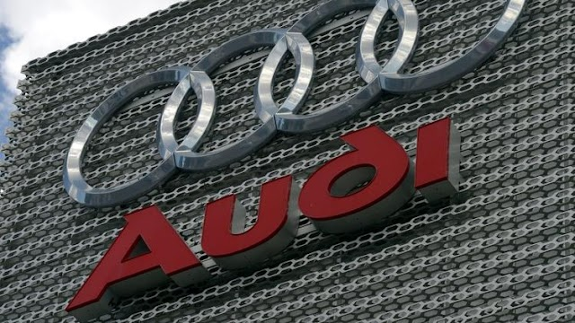 Enviroment scandal : Problems caused by Volkswagen diesel emissions scandal expand
