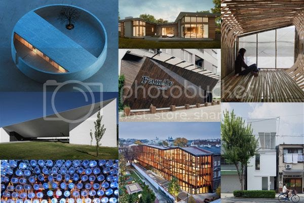A' Design Award & Competition – Winners of A' Architecture Design Awards